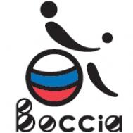 9 октября 2018 года в ГАУ ДО «ДЮСШ «Метеор»  состоялся кубок Рязанской области по бочче (спорт лиц с ПОДА)