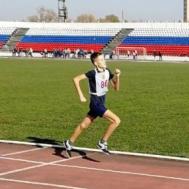 Команда ГАУ ДО «ДЮСШ» Метеор» приняла участие в открытых легкоатлетических соревнованиях, посвящённых закрытию летнего спортивного сезона 2018 года