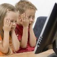 Родителям о защите детей от информации, приносящей вред здоровью и развитию