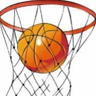 Команда девушек ДЮСШ «Метеор» завоевала бронзу  в соревнованиях по баскетболу в г.Кораблино
