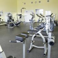 Памятка для посетителей физкультурно-спортивных организаций Рязанской области